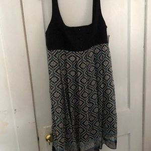 Dress by Nicole